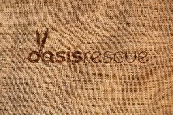 Oasis Rescue