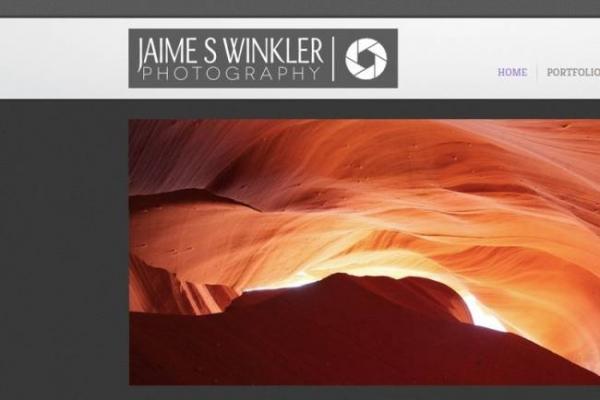 Jaime Winkler Photography