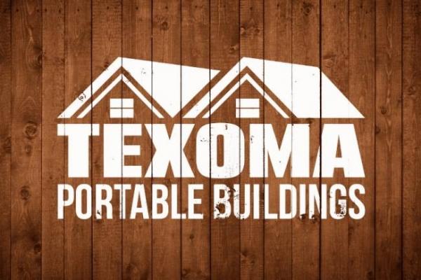 Texoma Portable Buildings